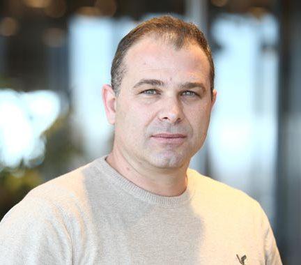 Burnt by Homogeneous Tech Ecosystem, Israeli-Druze Entrepreneur Sets Out to Eliminate Hiring Bias
